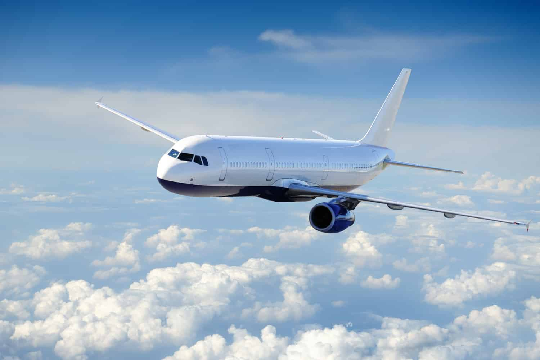 airplane-generic