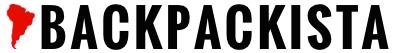 Backpackista - Podróże, Wolność, Alternatywne Style Życia